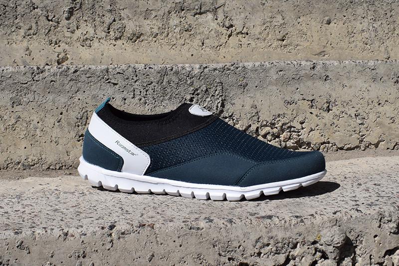 Взувай літні кросівки, 40 розміру, по вигідній ціні!!