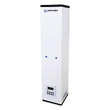 Облучатель-рециркулятор бактерицидный бытовой ORBB 15х2 Vertical - по предоплате