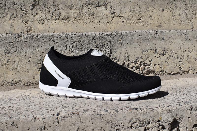 Стильні чоловічі кросівки Turkey, швидка доставка 1-3 дня Остання пара 44 розмір!