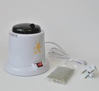 Стерилизатор для инструментов M707, фото 1