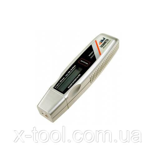 Электронный тахометр контактного типа ADD503