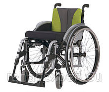 Адаптивна Інвалідна Коляска Otto Bock Motus CV Wheelchair