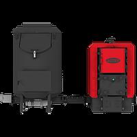 Твердопаливные промышленные отопительные  котлы Альтеп БИО  ( Altep BIO) 95