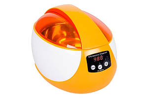 Ультразвуковой стерилизатор мойка ультразвуковая ванна Ultrasonic Cleaner CE-5600A