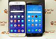 ИГРОВОЙ СМАРТФОН  Meizu Pro6 4/32Gb отличный  смартфон  с хорошей камерой  акция!! супер цена, фото 2