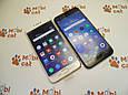 ИГРОВОЙ СМАРТФОН  Meizu Pro6 4/32Gb отличный  смартфон  с хорошей камерой  акция!! супер цена, фото 3