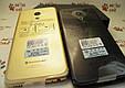 ИГРОВОЙ СМАРТФОН  Meizu Pro6 4/32Gb отличный  смартфон  с хорошей камерой  акция!! супер цена, фото 8