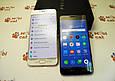ИГРОВОЙ СМАРТФОН  Meizu Pro6 4/32Gb отличный  смартфон  с хорошей камерой  акция!! супер цена, фото 9
