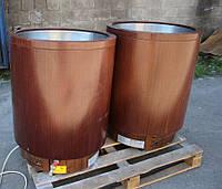 Витрина для охлаждения напитков на льду (бочка) IGLOO WCHC 0,7bg Бу, фото 1
