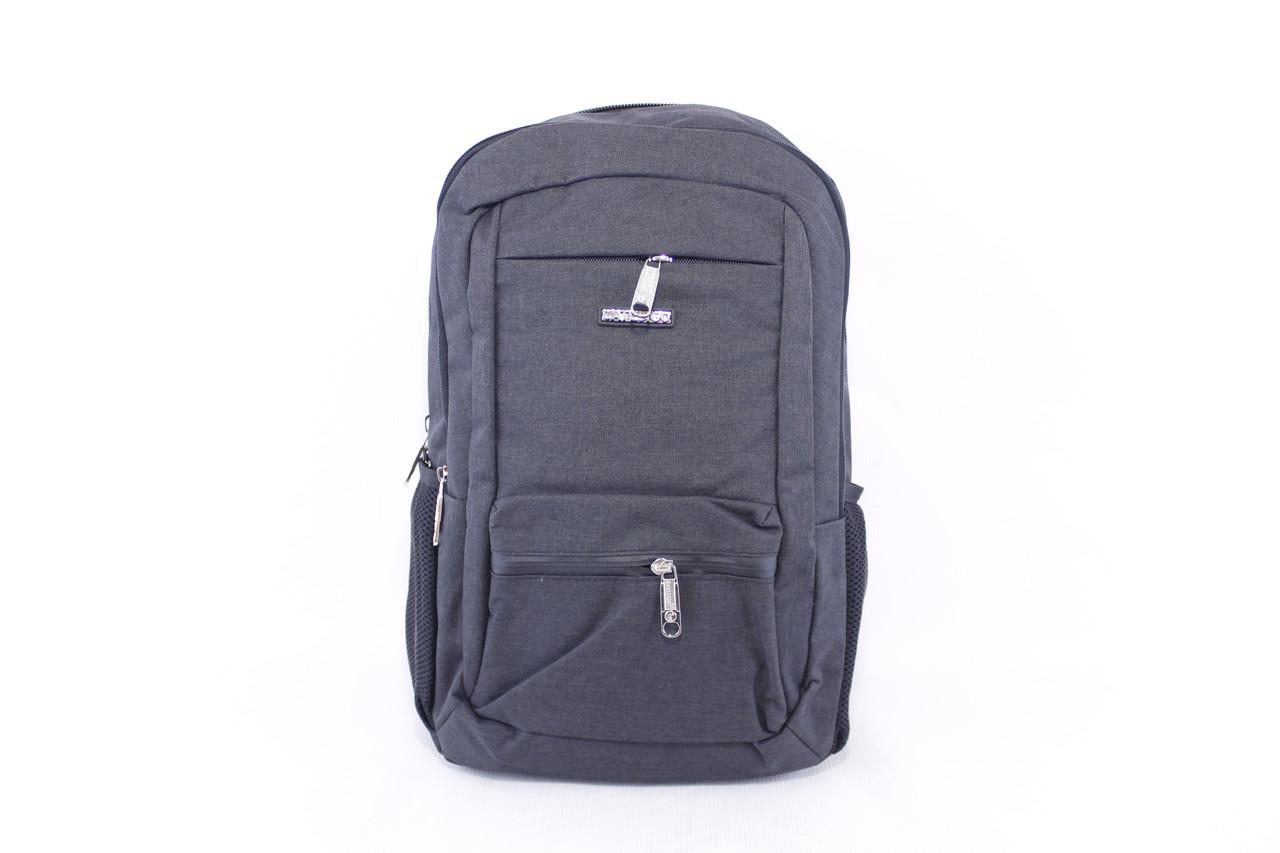 """Городской рюкзак """"Catesigo 7713"""""""