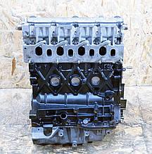 Двигатель Рено Трафик (1.9 dCi) F9K. 2 Б.У