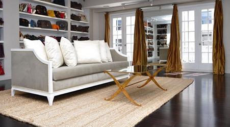 Як правильно підібрати меблі
