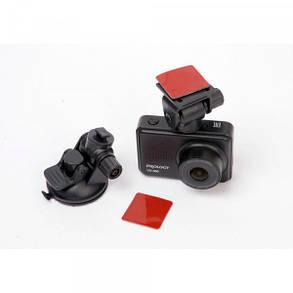 Видеорегистратор Prology VX-400, фото 2