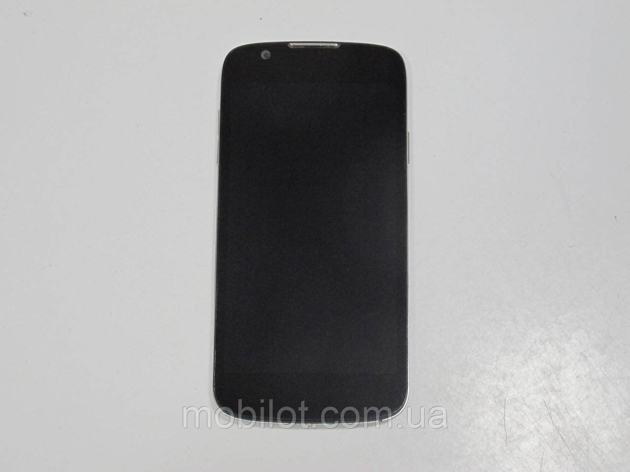 Мобильный телефон Fly IQ4413 Quad (TZ-7006)