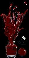 Лак для ногтей La Krishe Gelish effect №22, фото 1