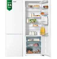 Холодильник VILGRAND V244-178