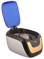Ультразвуковой стерилизатор мойка ультразвуковая ванна Ultrasonic Cleaner CE-5700A