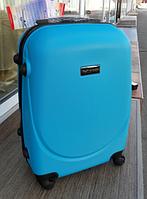 Большие чемоданы на колесах в Одессе. Сравнить цены, купить ... 119909fc90e