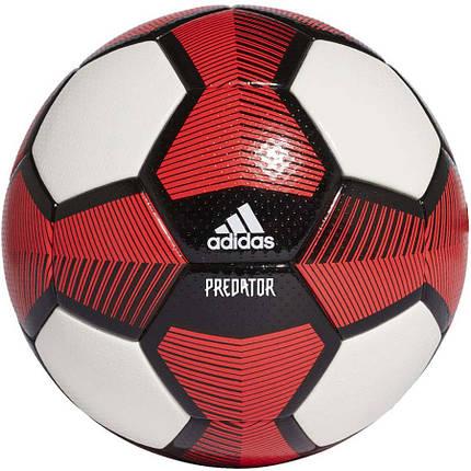 Мяч футбольный Adidas Predator Competition CF1213, фото 2