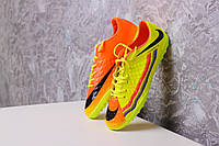 Сороконожки Nike Hypervenom Х 1016