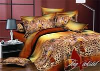 Комплект постельного белья XHY622