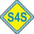 S4S интернет магазин спортивных товаров и инвентаря