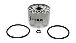 Фильтр топливный DAF /L131 OE 0698924 CHAMPION CFF100131