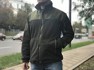 Тактическая одежда MAX-SV