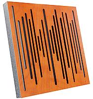 Vicoustic WAVEWOOD звукопоглощающаяиотражающая панель (10шт), фото 1