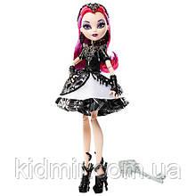 Лялька Ever After High Світу Шардс Mira Shards Evil Queen Базова