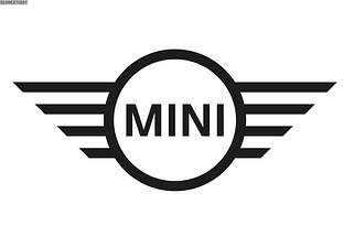 Чохли для mini cooper