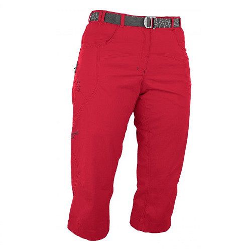 Штаны Warmpeace Flex 3/4 Pants
