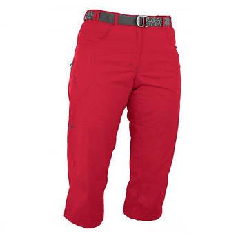 Штани Warmpeace Flex 3/4 Pants