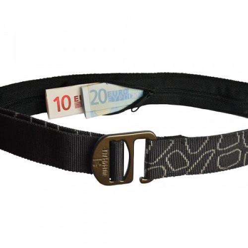 Ремень Warmpeace Cash Money Belt