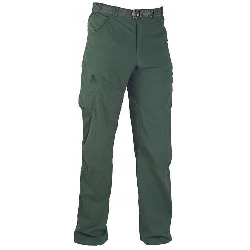 Штаны Warmpeace CORSAR Pants