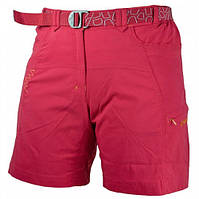 Шорты Warmpeace MURIEL Shorts Women