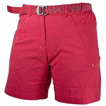 Шорти Warmpeace MURIEL Shorts Women