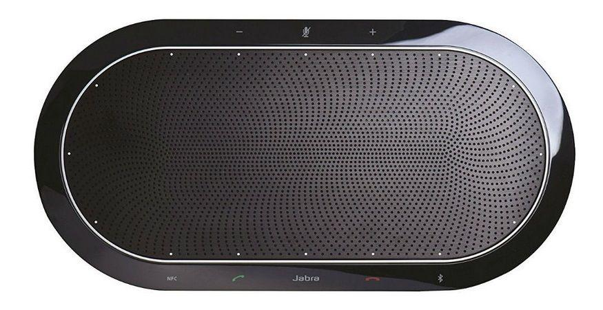 Jabra Speak 810 - стационарный usb и bluetooth спикерфон