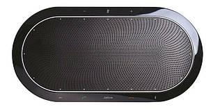 Jabra Speak 810 - стационарный usb и bluetooth спикерфон, фото 2