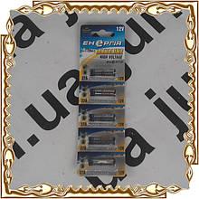 Батарейка Енергия А27 ( блистер 5 шт.) 12 V