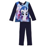 Детская флисовая пижама оптом в категории пижамы детские в Украине ... 4d7a671c5029f
