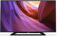 Телевизор Philips 32PFT4100, фото 1