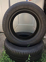 Летняя резина (шина) michelin primacy hp 215/55 r16