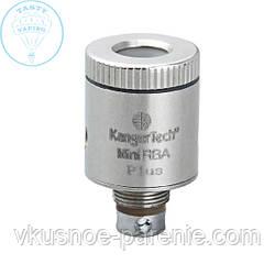 База RBA Plus для Subtank Mini KangerTech оригинал