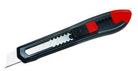 Нож канцелярский большой O40551