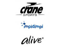 crane_alive_impidimpi_wat__gespeed.ce.xosrhaxsxy.jpg