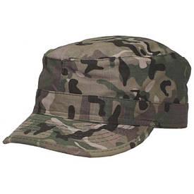Камуфляжная кепка MFH рип-стоп, operation-camo