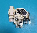 Реле для компрессора холодильника ZAF P  ACC Electrolux
