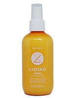 Спрей для волос и тела Kemon Liding Bahia Spray Hair&Body 200 ml