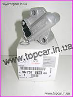 Натяжитель ГРМ Citroen Jumper III 2.2HDi 06-  ОРИГИНАЛ 9675777680